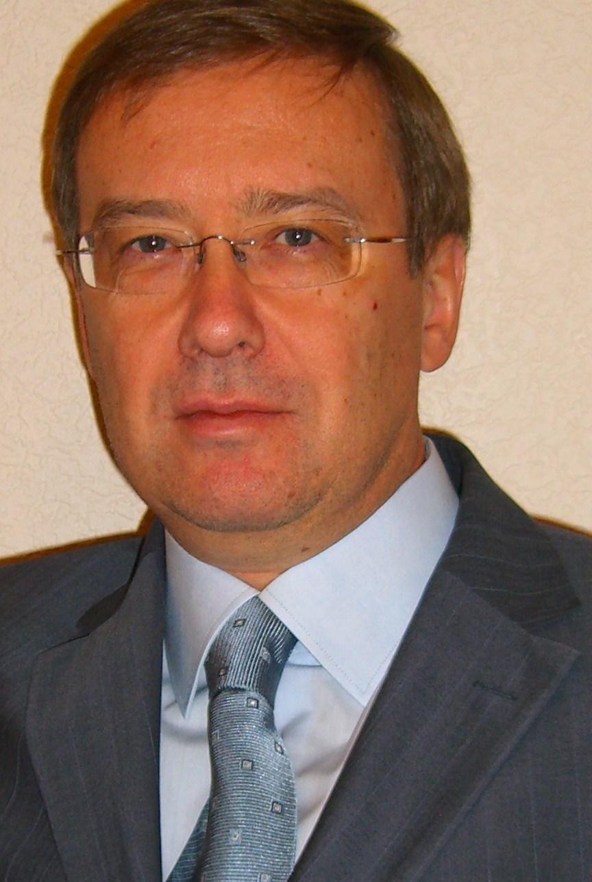 Евросеть управление